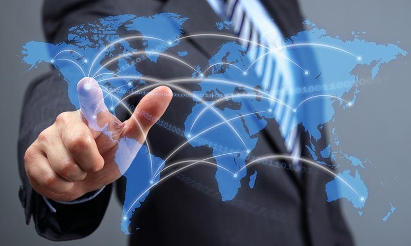 2019-1: III Negociación en los Mercados Internacionales