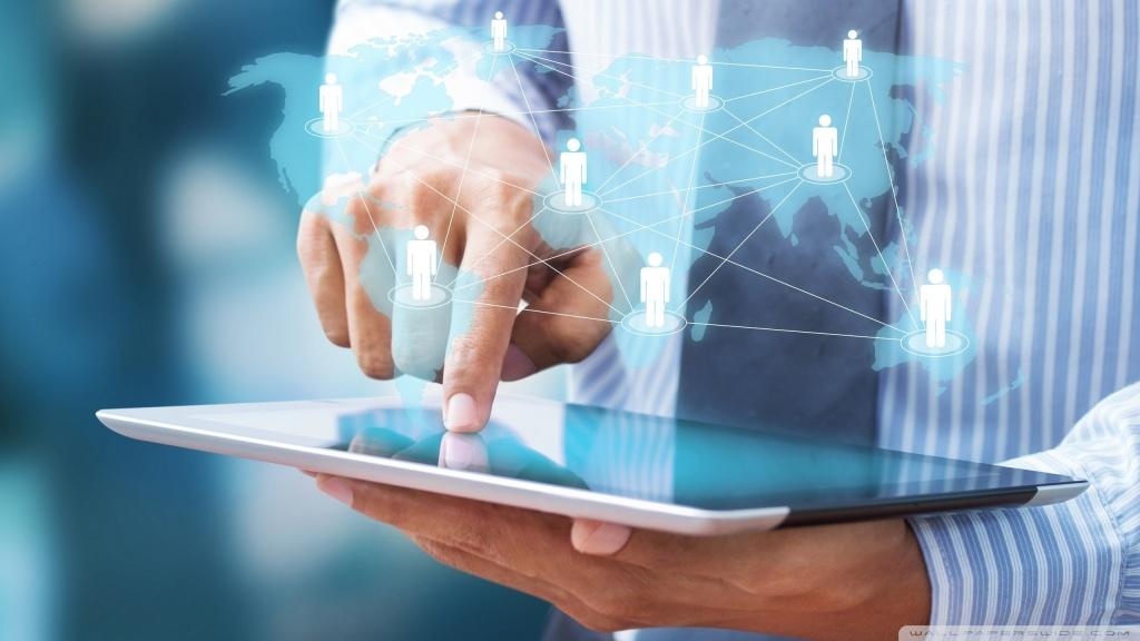 2019-1: I-Sistemas de Información y Gobierno Electrónico-DGEP-Martes (Prof. Del Aguila)