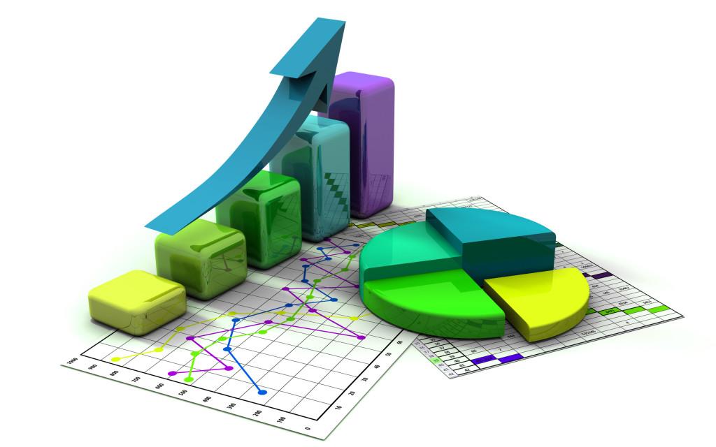2019-1: Evaluación y Gestión de Proyectos de Inversión