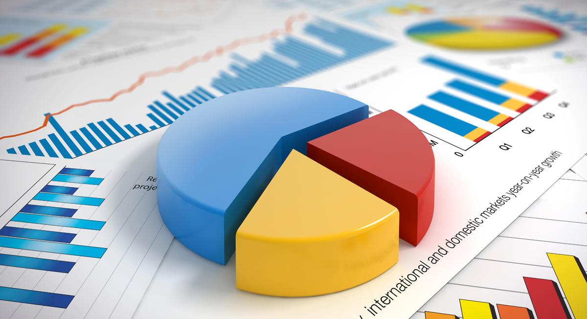 2019-1: II Gestion financiera y presupuesto público- sabados