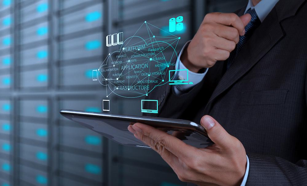 2019-1: III Sistemas de Información Gerencial - Sábados