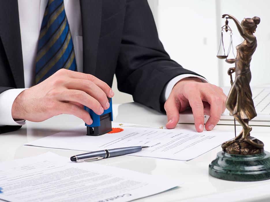 2019-1: I Derecho Administrativo y Constitucional-Sábados