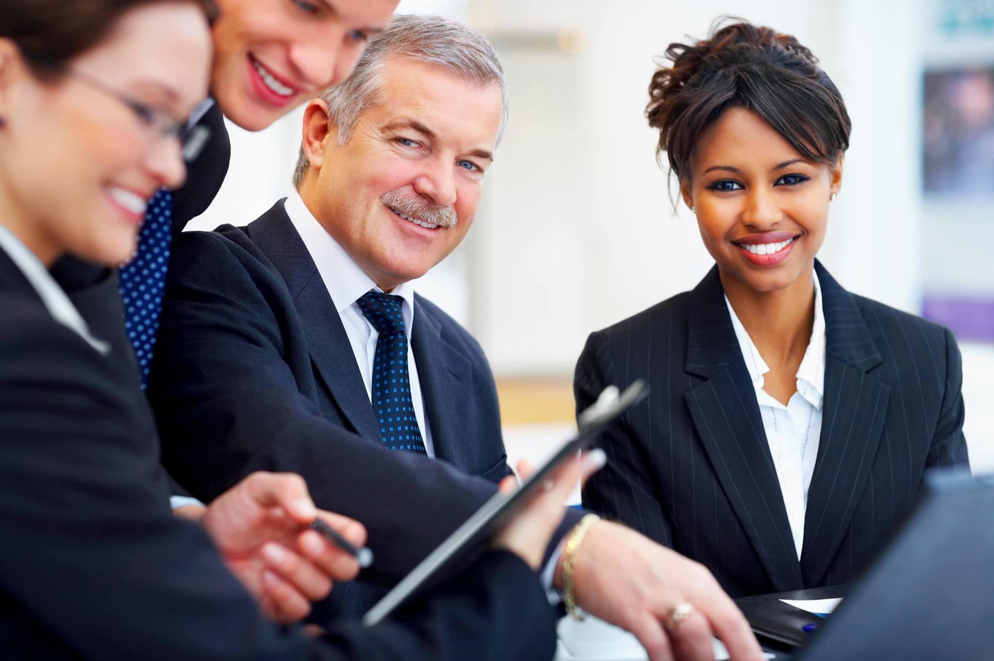 2019-1: III-Administración Estratégica Empresarial-Sábado