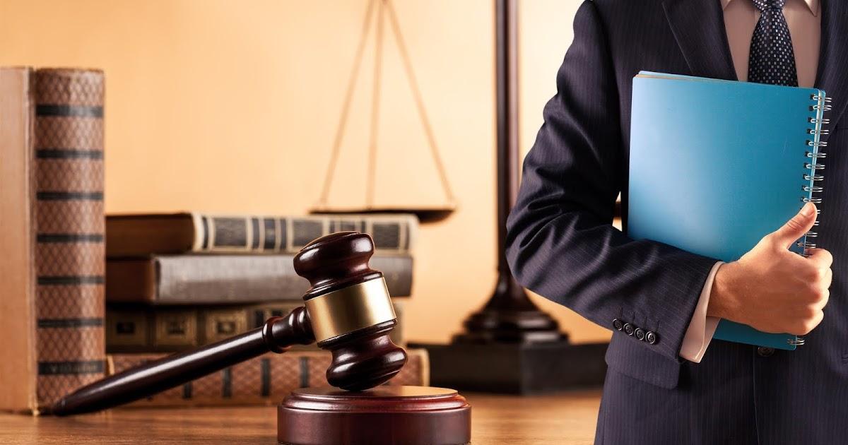 2019-1:  I Derecho Administrativo y Constitucional - Jueves