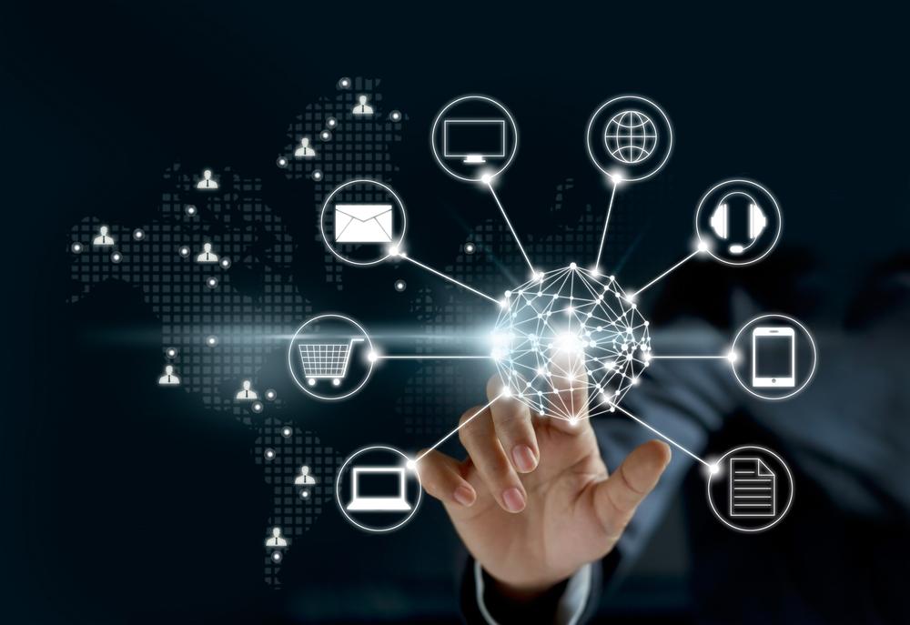 Sistemas de Información Gerencial - Javier Suarez