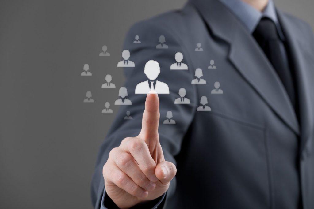 2019-1: IV-Ética y Responsabilidad Social Empresarial - Miércoles