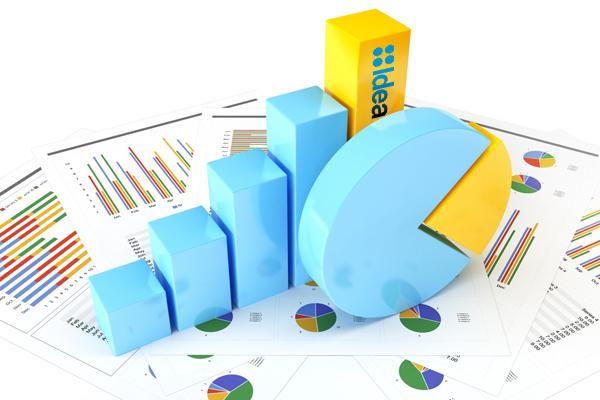 Métodos Cuantitativos para la Toma de Decisiones 2018-2