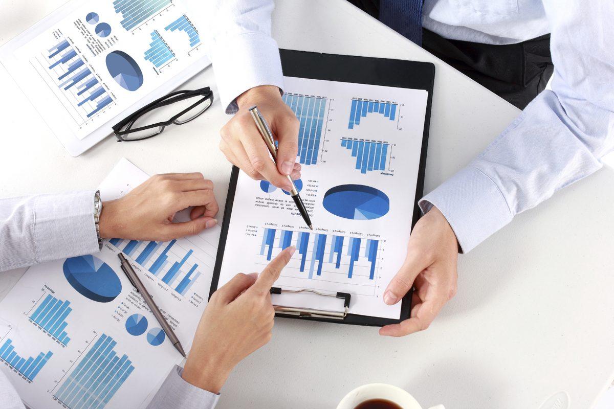 2019-1: I Economía de la Empresa-Sábados (Prof. Maza)