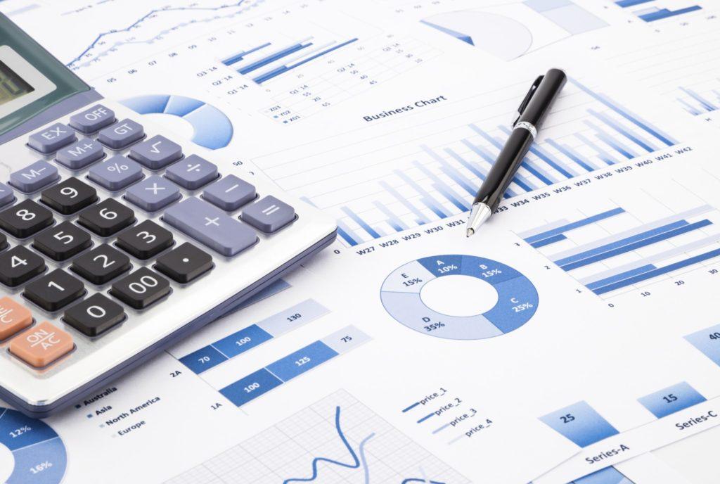 Valoración de Empresas, Fusiones y Adquisiciones 2018-2