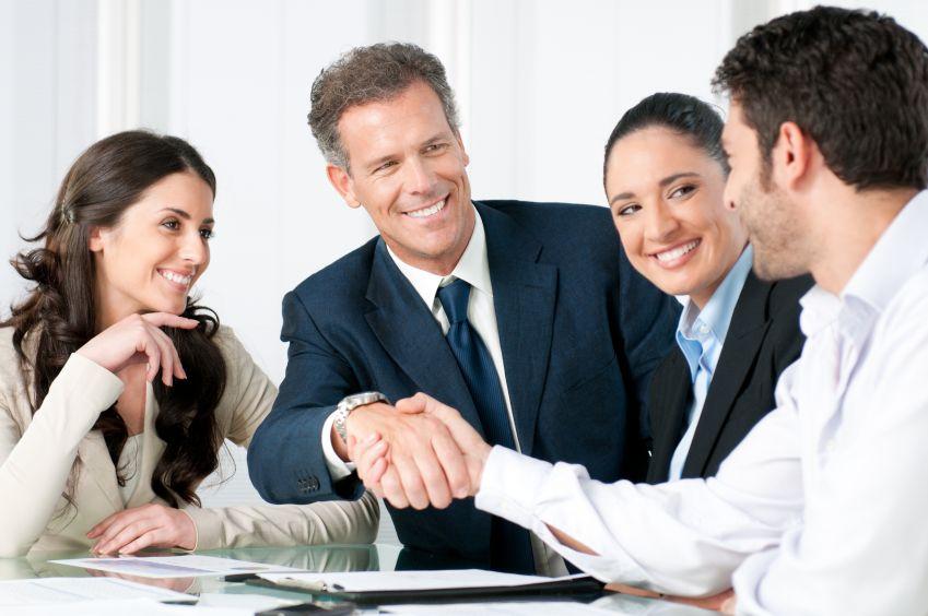 2019-2 Fusiones y Adquisiciones  y Valoración de Empresas (MBA Jhon Falla)