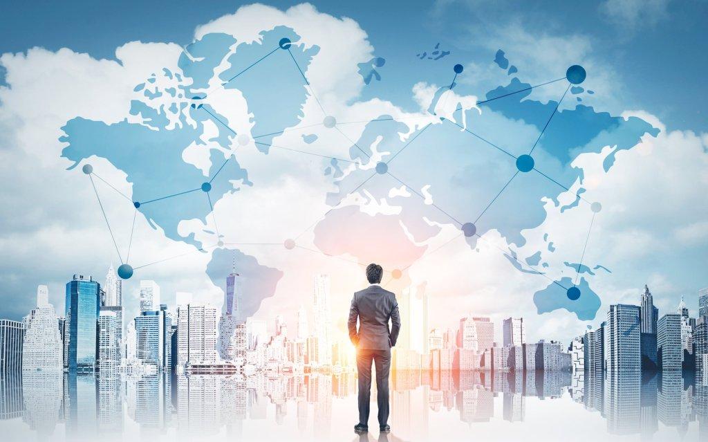2019-2 Globalización de Mercados y Bloques de Integración (Prof. Oyarse)