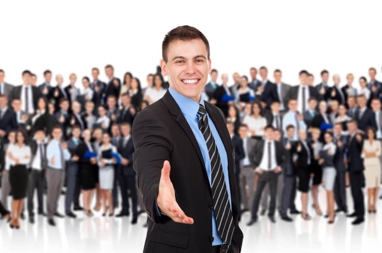 2019-2 Habilidades personales e interpersonales (Prof. Vargas)