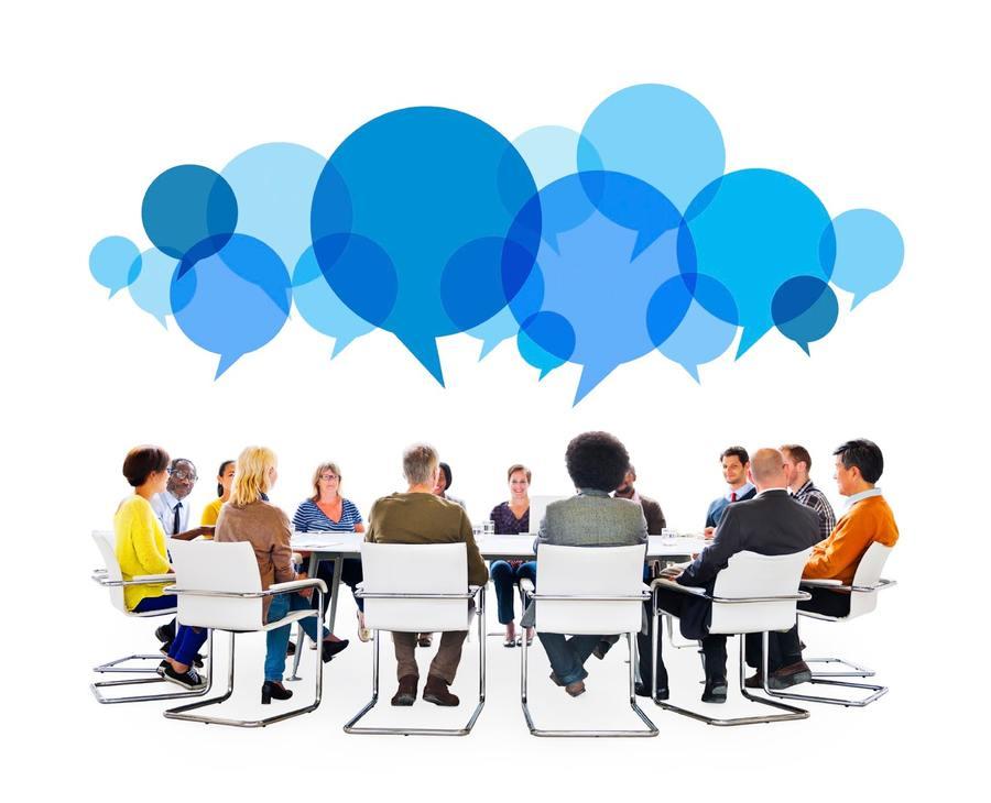 2019-2 Integración y Relaciones Internacionales (Prof. Tello - Sábados 11:00 a 1:15 pm)