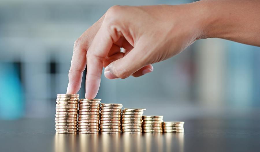 2019-2 Economía Financiera (Prof. Cosme)