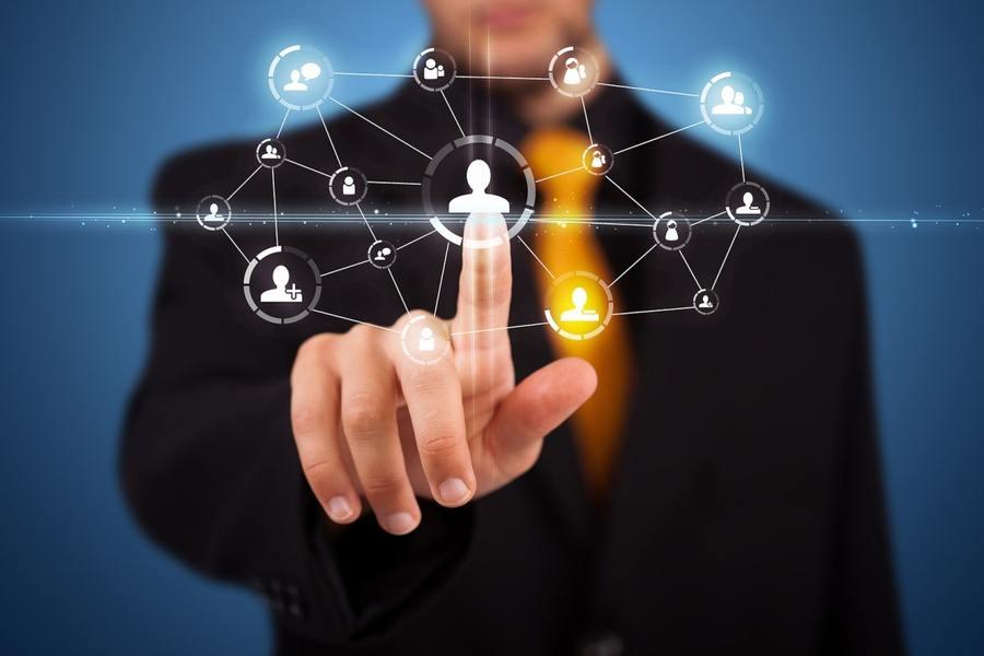 2019-2 Sistemas de Información y Gobierno Electrónico (Prof. Melendez)