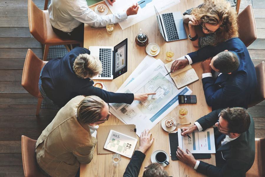 2019-2 Ética y Responsabilidad Social Empresarial (Prof. Figueroa)