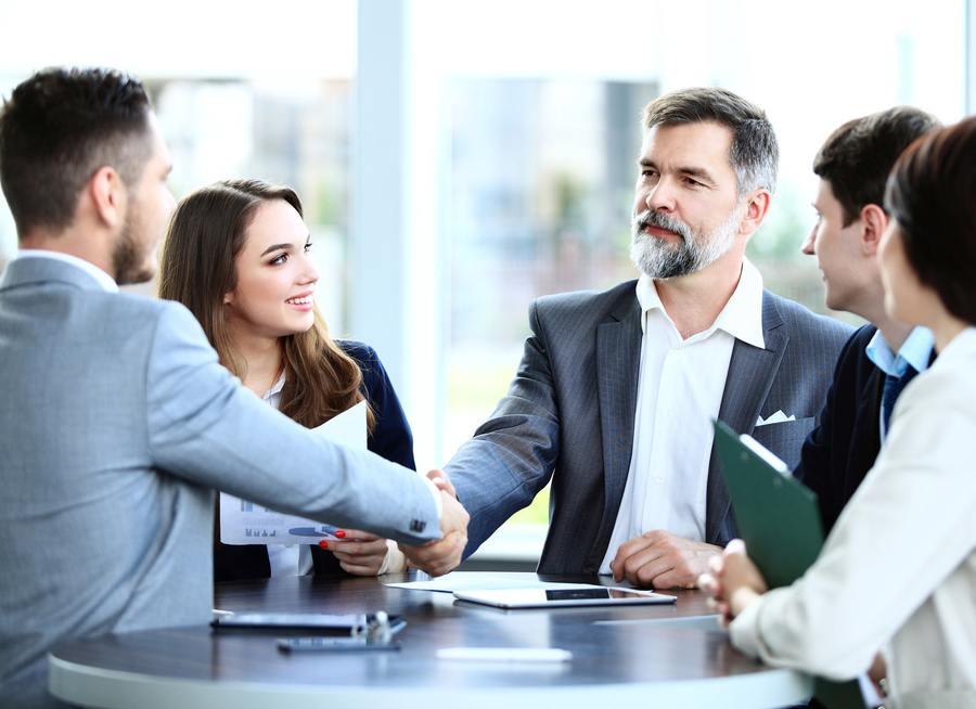 2019-2 Gestión Financiera y Relaciones con las Entidades Financiera (Prof. Carrizales)