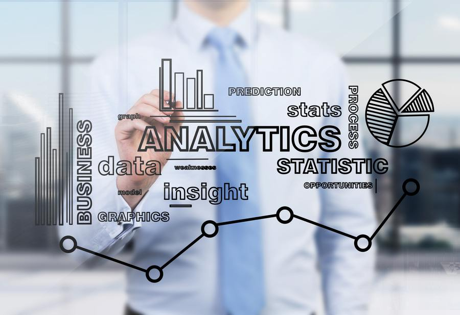 2019-2 Sistemas de Información Gerencial (Prof. Bayona)