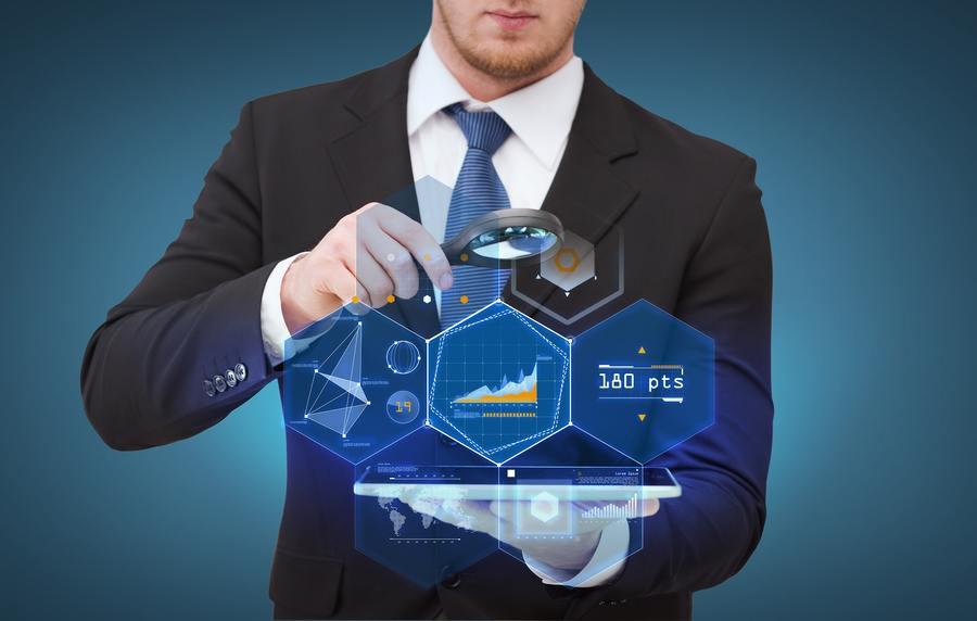 2019-2 Sistemas de Información y Gobierno Electrónico (Prof. Fiestas)