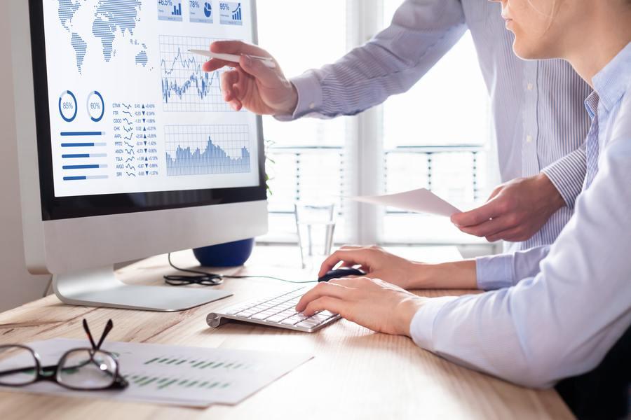 2019-2 Sistemas de Información y Gobierno Electrónico (Prof. Corilla)