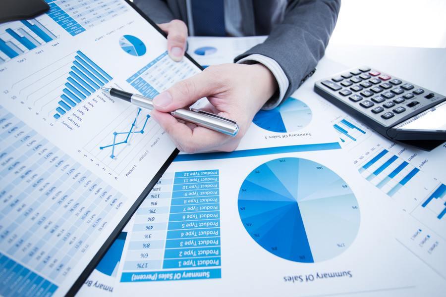 2019-2 Gestión Financiera y Presupuesto Publico (Prof. Arca Vera)