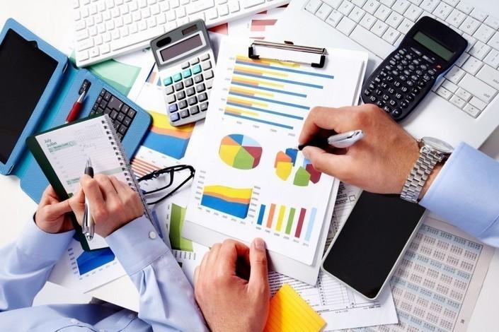 Gestión Financiera y Presupuesto Público