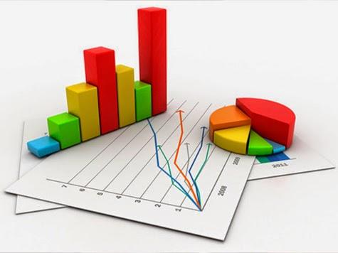 Evaluación y Gestión de Proyectos de Inversión