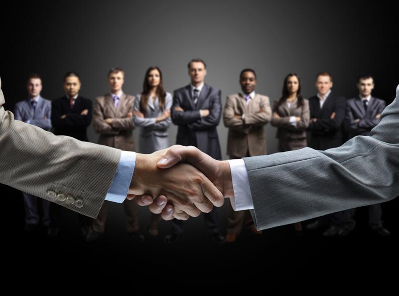 Gestión de Conflictos y Negociación (Sábados)