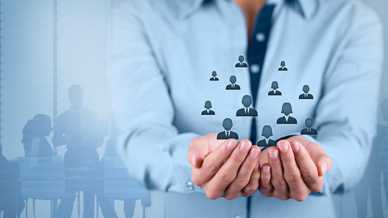 Planificación Estratégica del Talento Humano (Prof. Uribe)