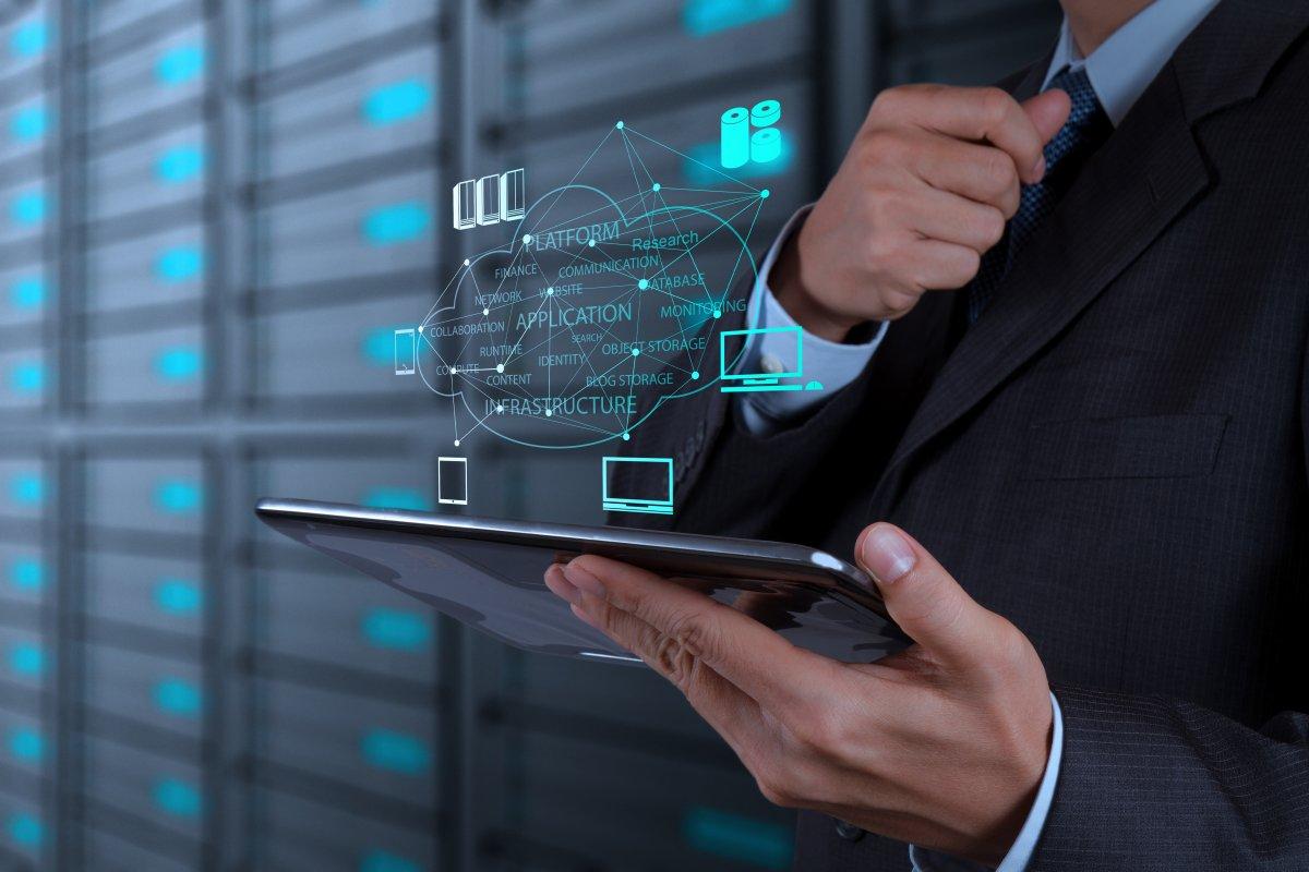Sistemas de Información Gerencial - Sábados  (Prof. Javier Suárez)