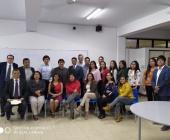 Maestría - Proceso de evaluación 2021-I
