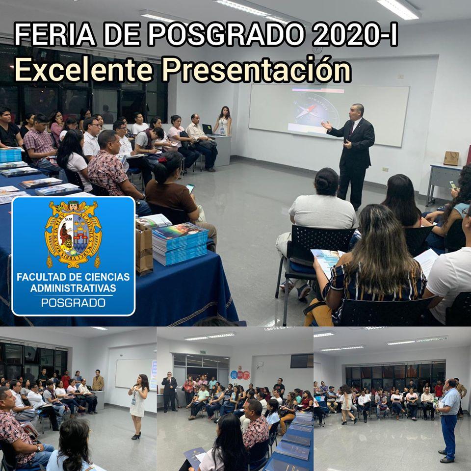 FERIA2020 1