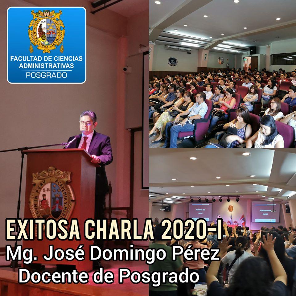 charla2 2020 1
